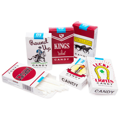 Candy_Cigarettes.jpg