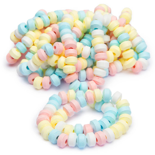 Candy_Necklace.jpg