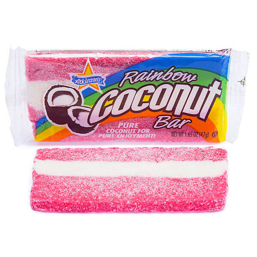Coconut_Watermelon_Bar.jpg