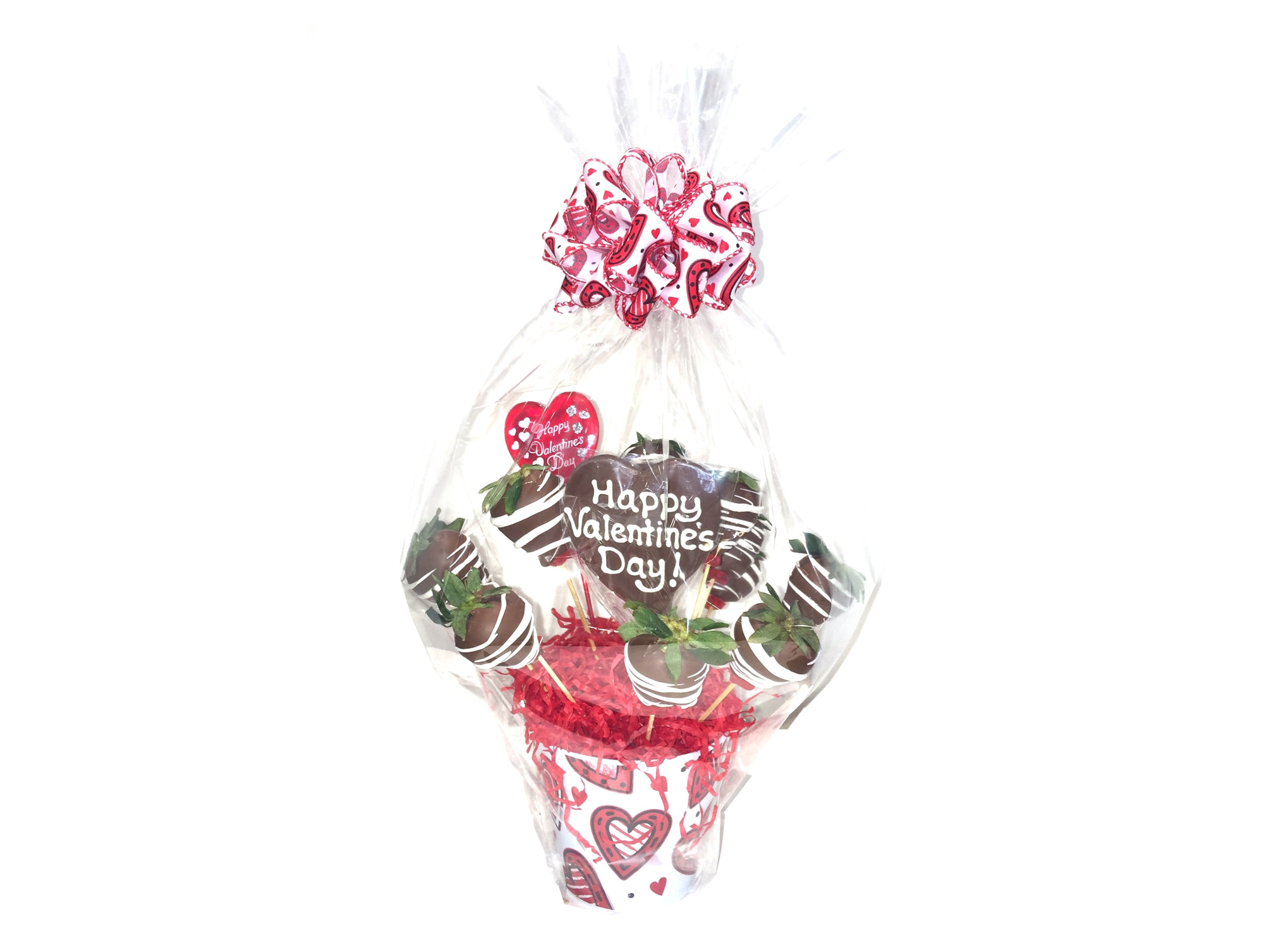 Strawberry_Bouquet2.png