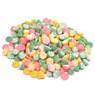 Mini Melty Mints
