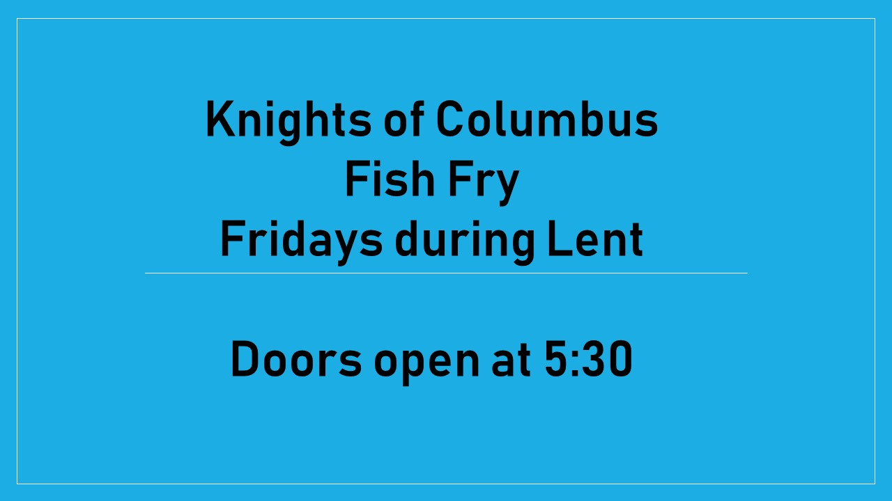 Knight_of_Columbus_fish_fry.jpg