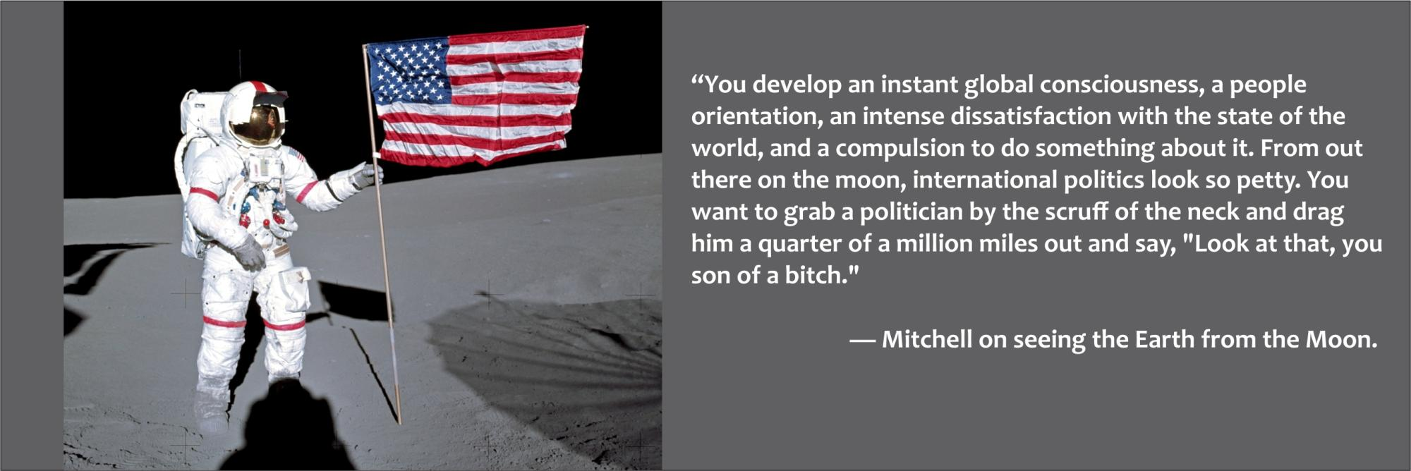 apollo14moonflag.jpg