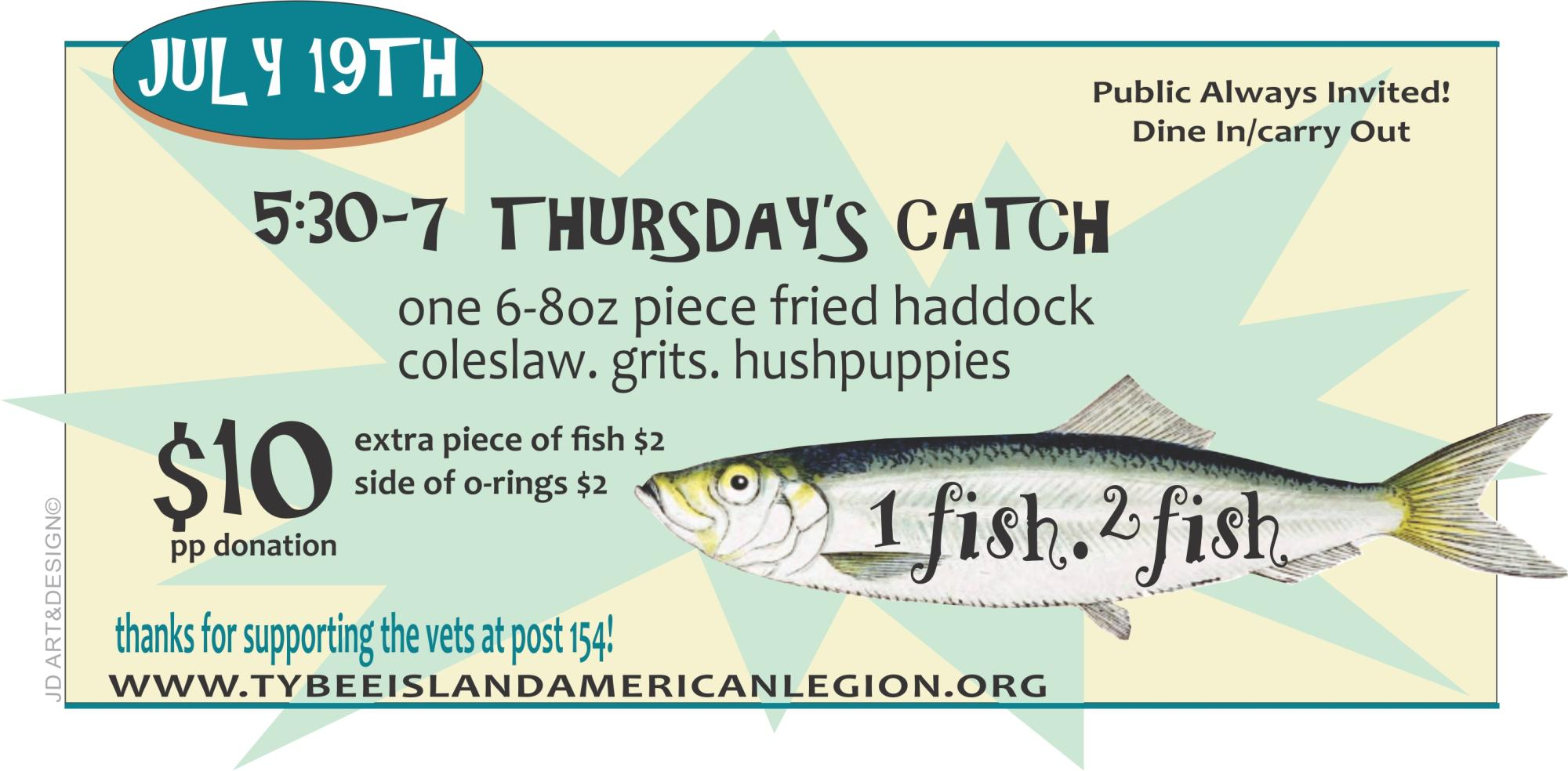 fish_thursday_catch20155.jpg