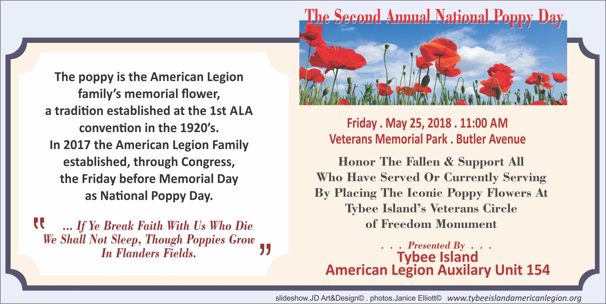 poppyday2018invitation.jpg