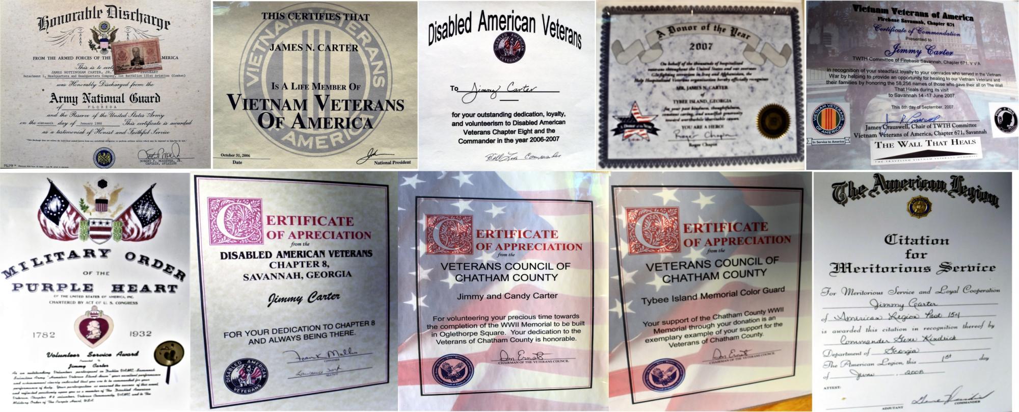 vets_views_certificates.jpg