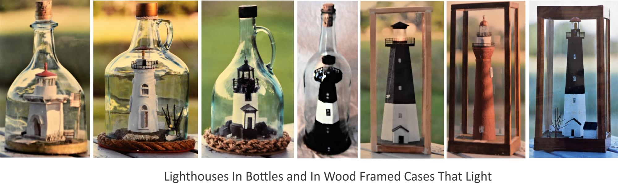 vets_views_lighthouses_bottles_cases3.jpg