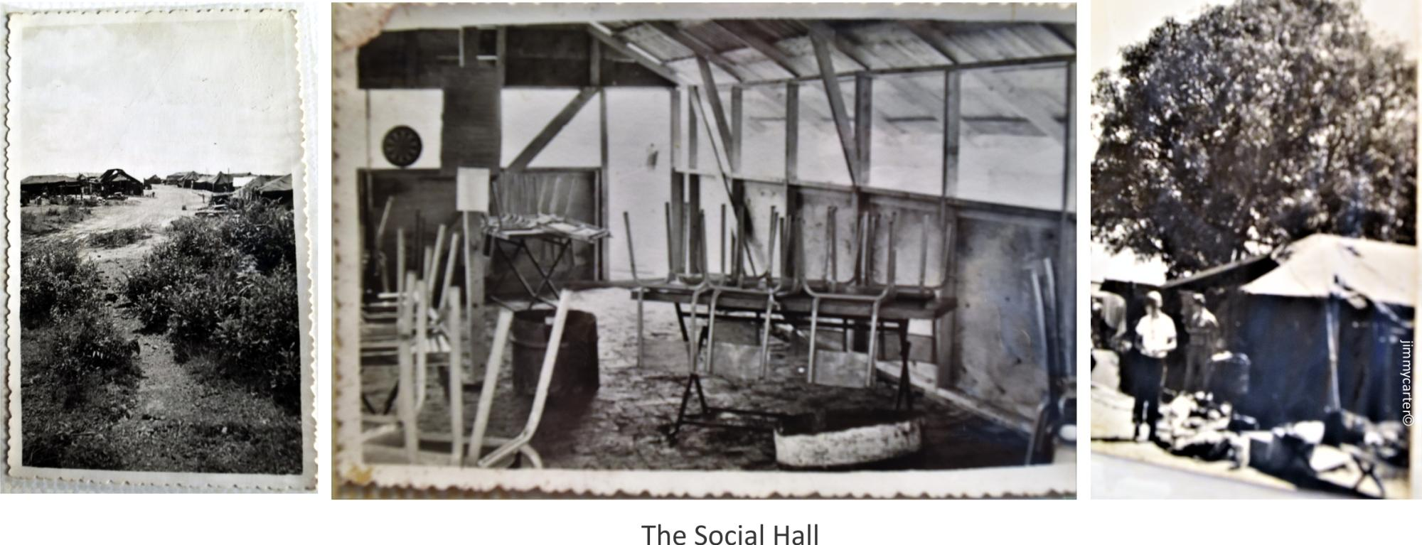 vets_views_social_hall.jpg