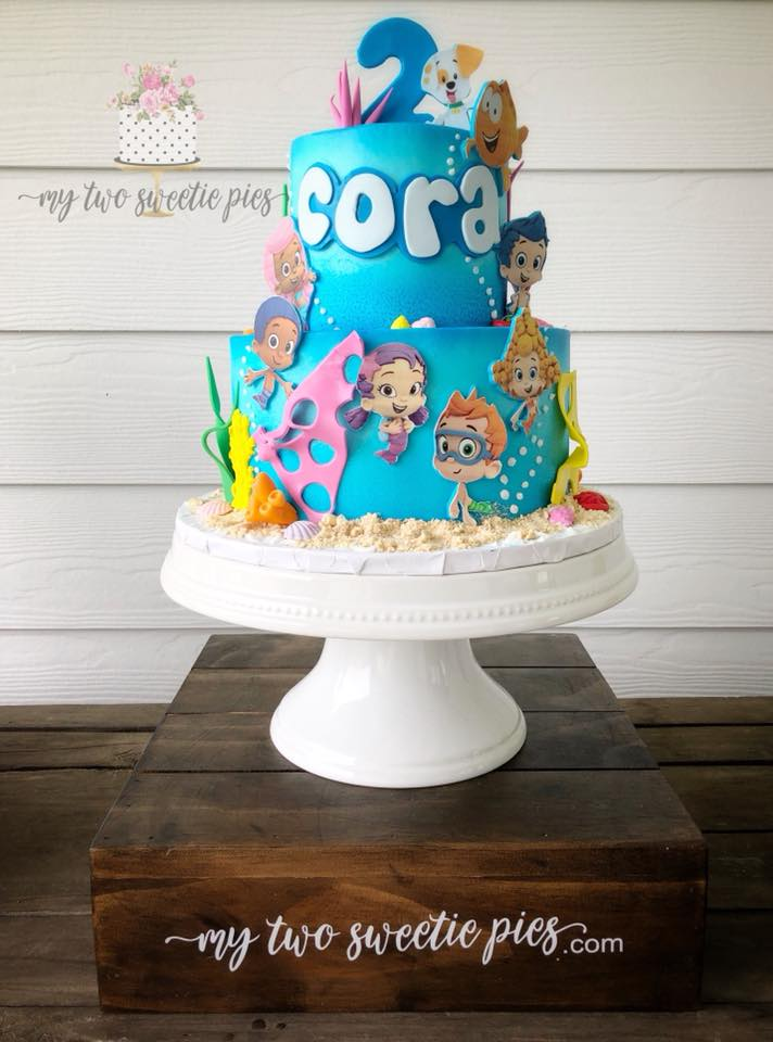 Bubble_guppies_birthday.jpg