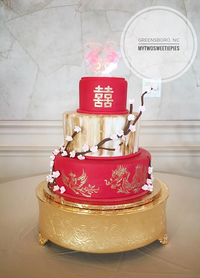 Chinese_wedding_cake.jpg