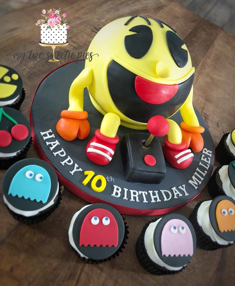 Pac_Man_birthday.jpg