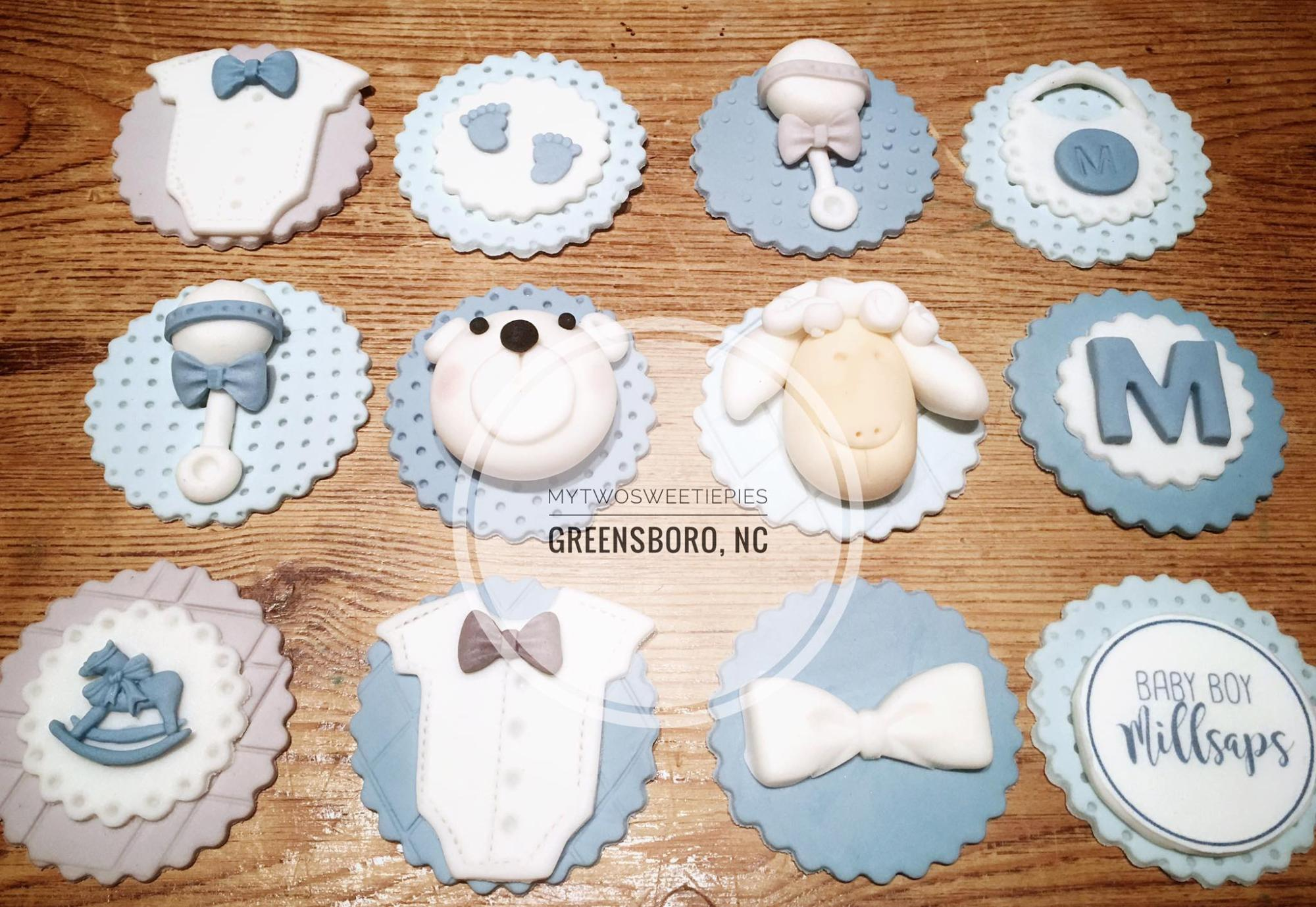 baby_blue_cupcake_toppers.jpg