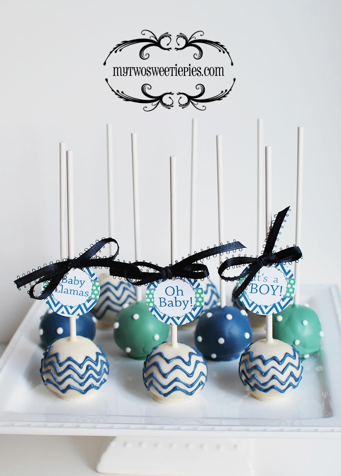 blue_and_green_chevron_cake_pop.jpg
