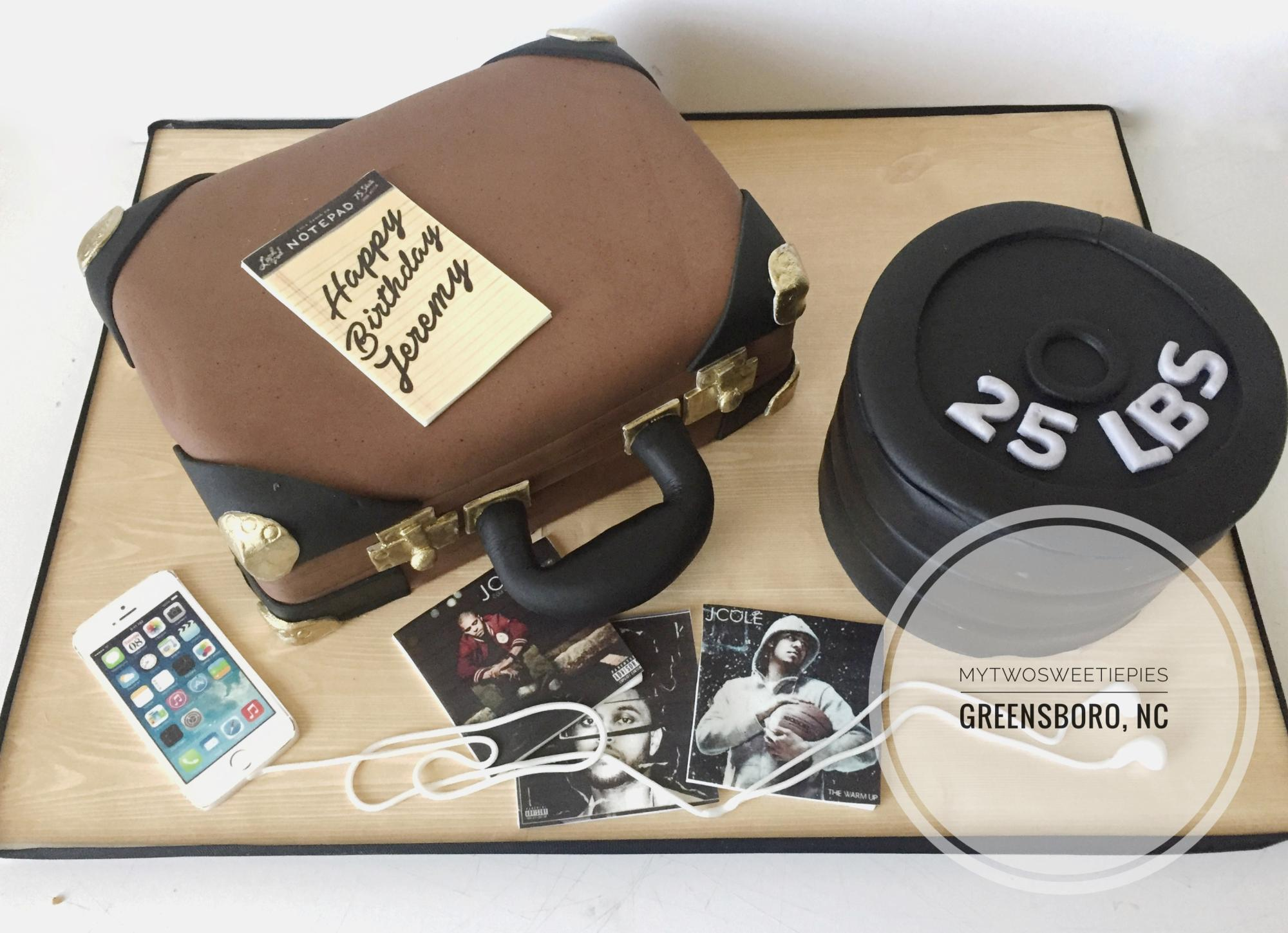 briefcase_and_weight_cake.jpg