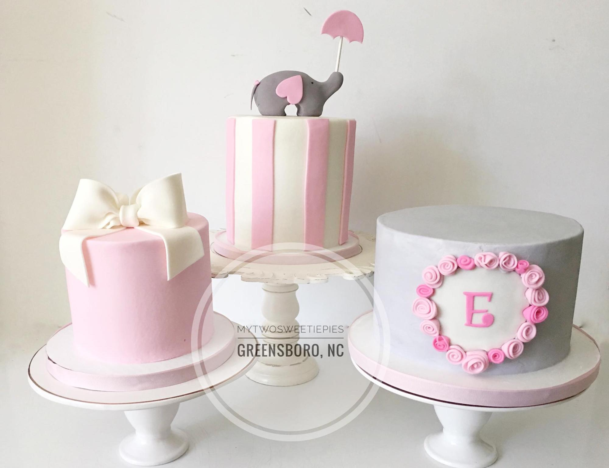 elephant_baby_shower.jpg