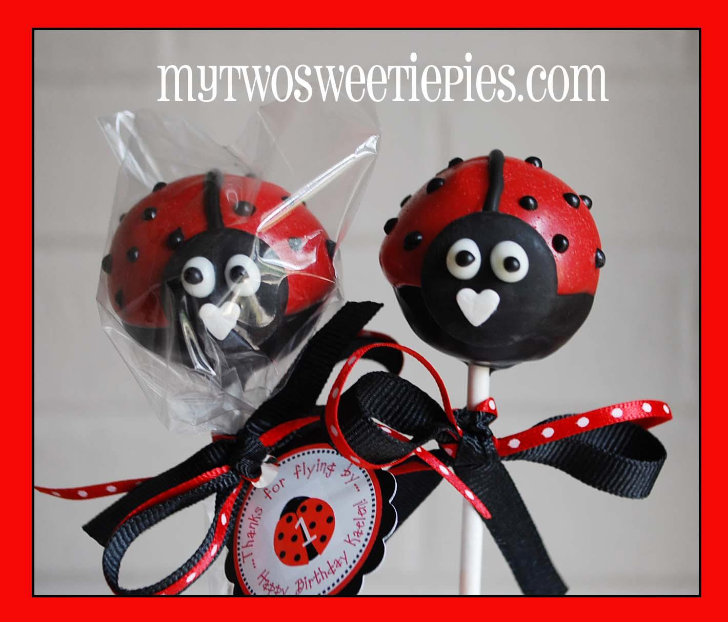 lady_bug_cake_pops.jpg