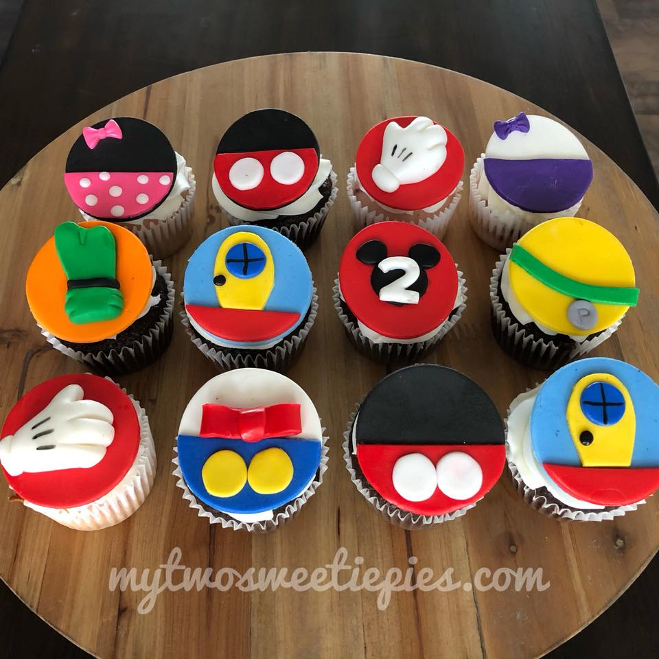 mickey_mouse_clubhouse_cupcakes.jpg