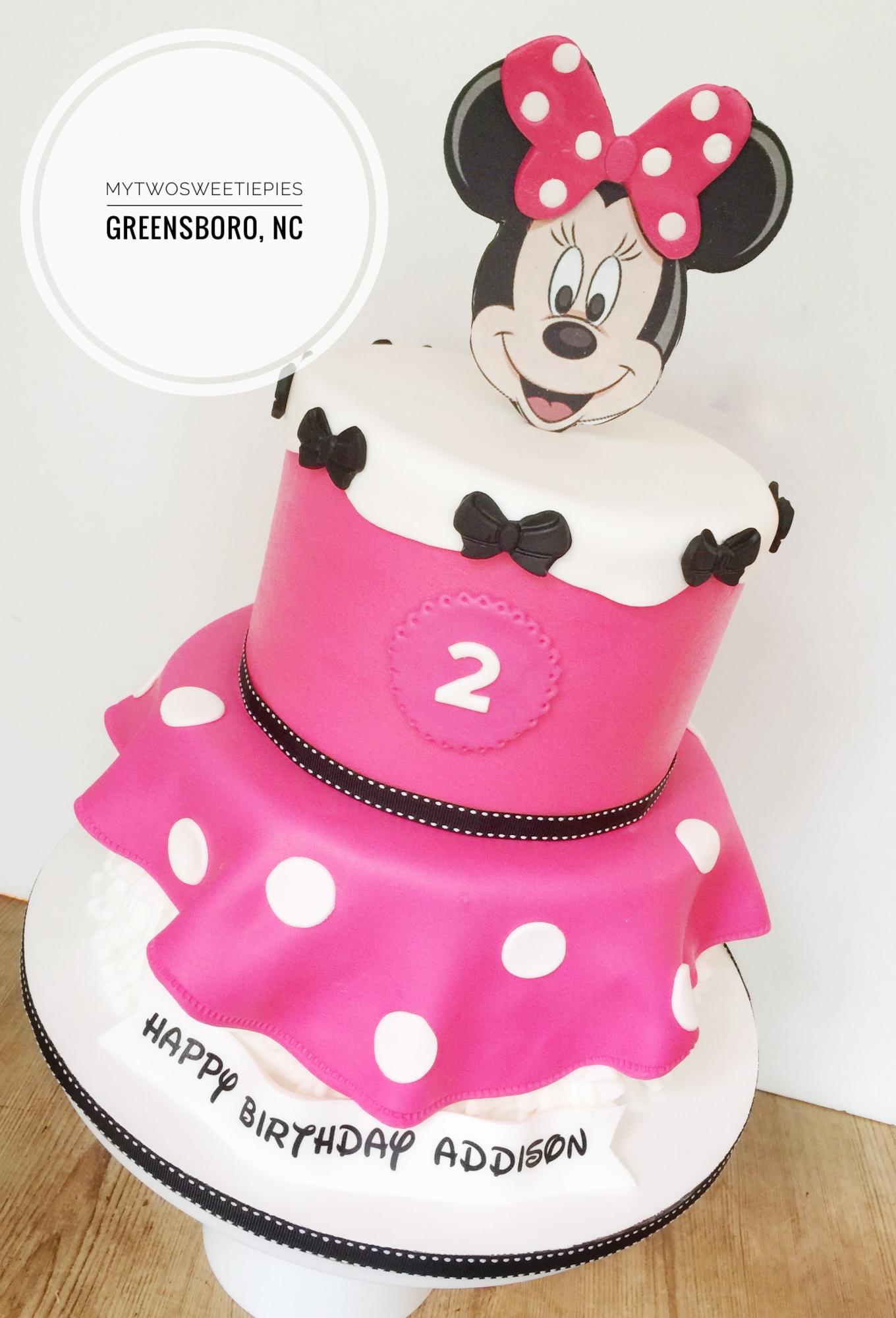 minnie_mouse_birthday_cake.jpg