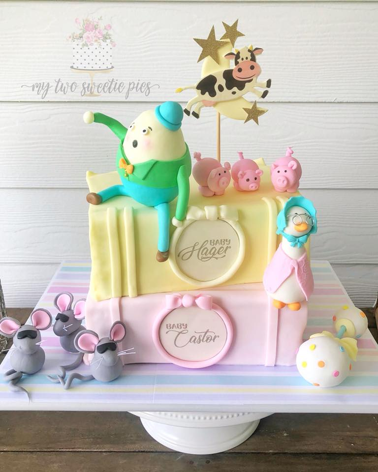 nursery_ryhme_baby_shower.jpg