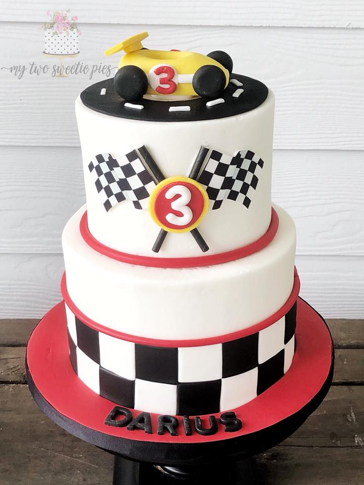 race_car_birthday.jpg