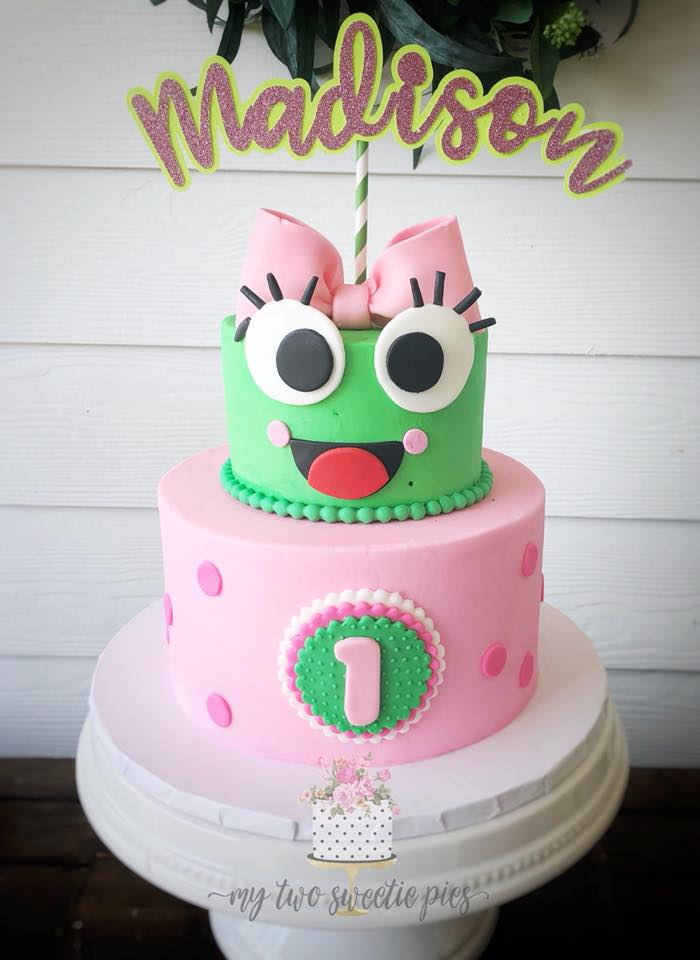 sweet_frog_first_birthday.jpg