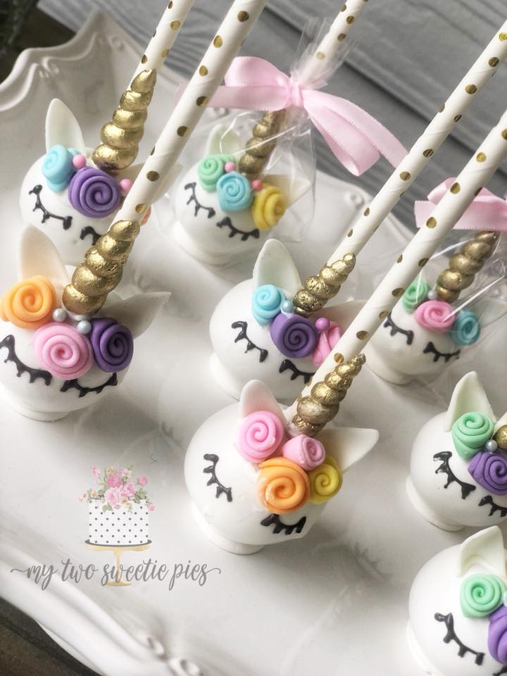 unicorn_cake_pops.jpg