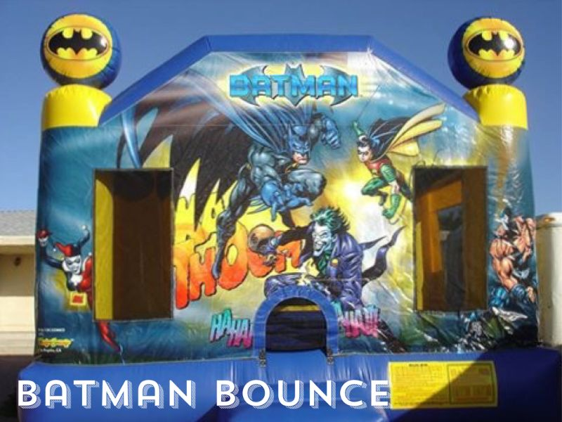 BATMAN_BOUNCE.JPG