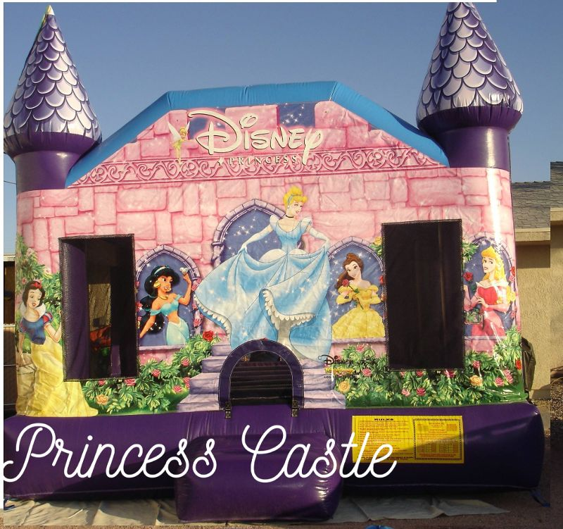 PRINCESS_CASTLE.JPG