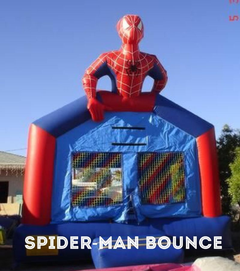 SPIDERMAN_BOUNCE.JPG