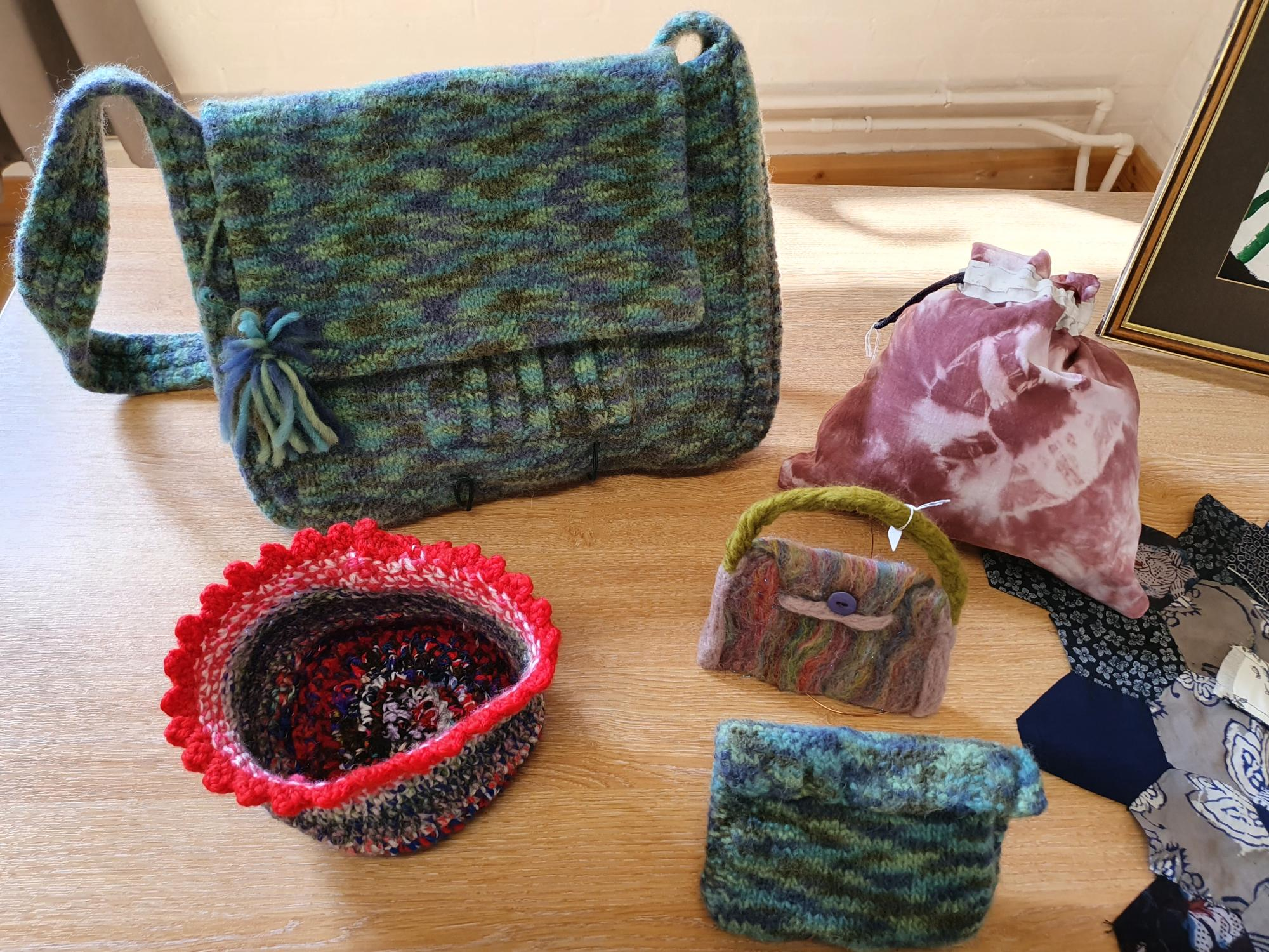 Knitting__felting_and_crochet.jpg