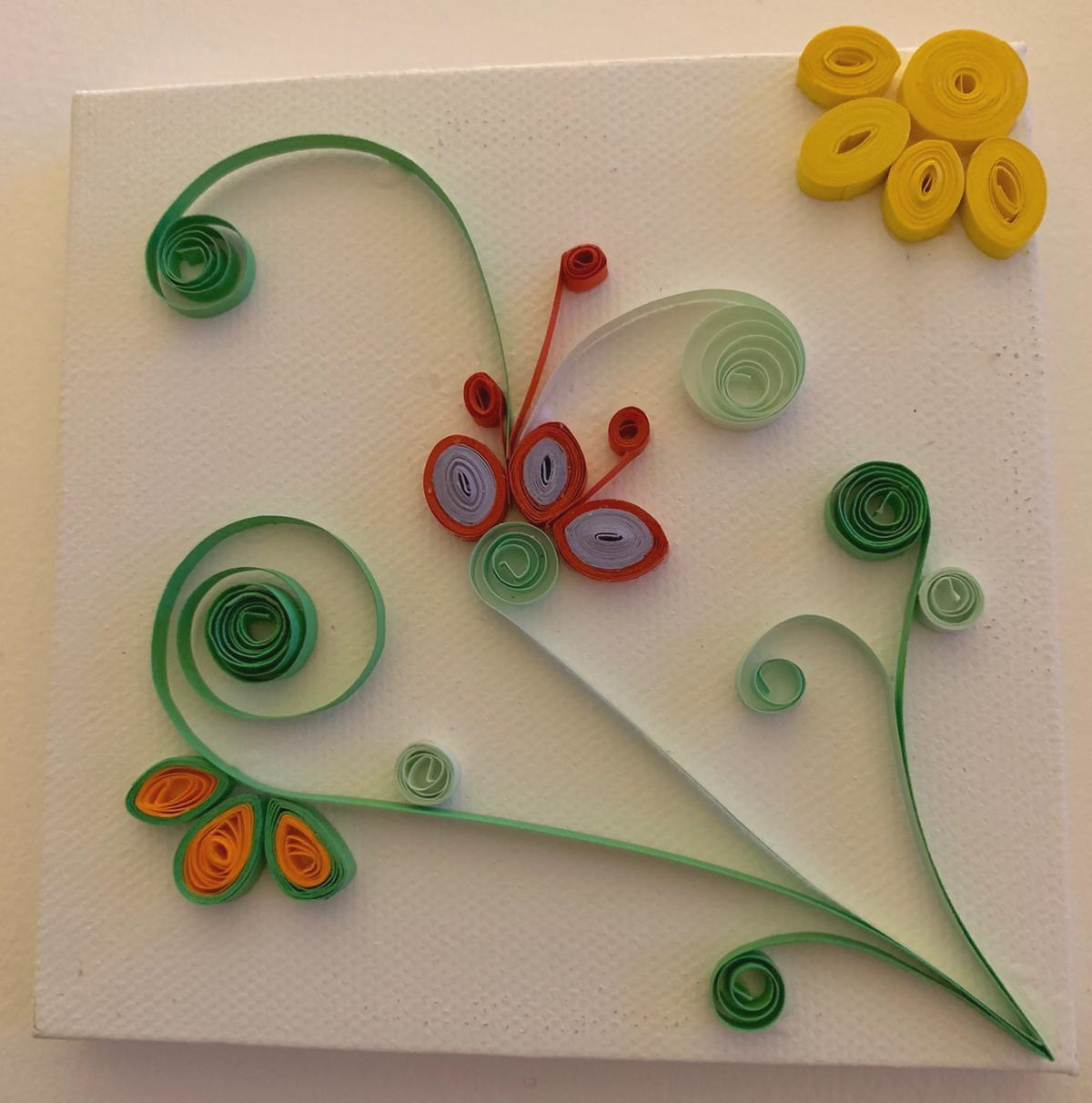 paper_quilling_3.jpg