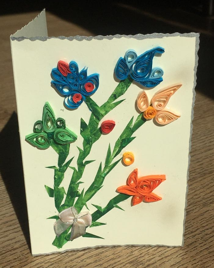 paper_quilling_5.jpg