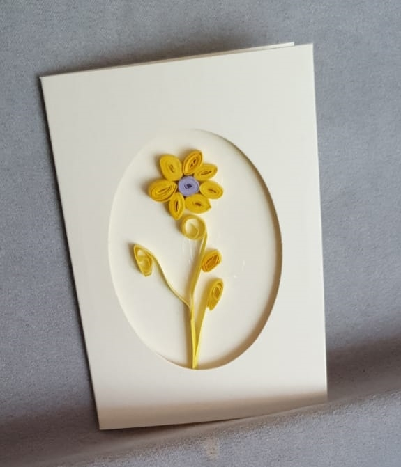 paper_quilling_6.jpg