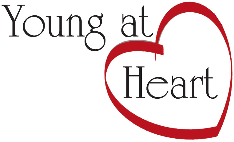 Young-at-Heart-Logo-1.jpg