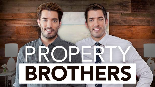 Property_Brothers.jpeg