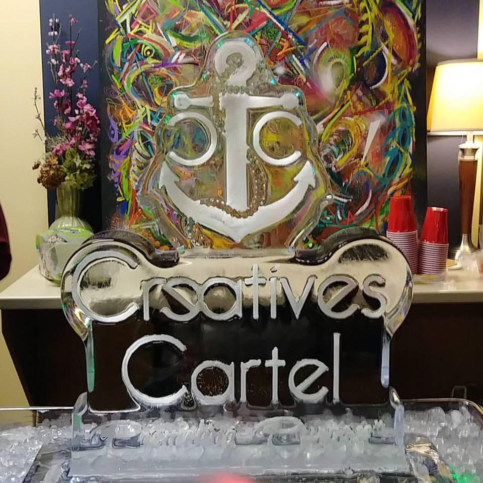2_Creatives_Cartel_IceSkulpture.jpg