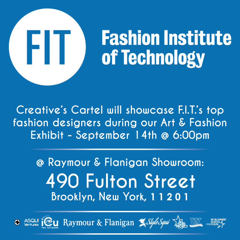 Creatives-Cartel-Fashion-Show-FLYER_FIT.png