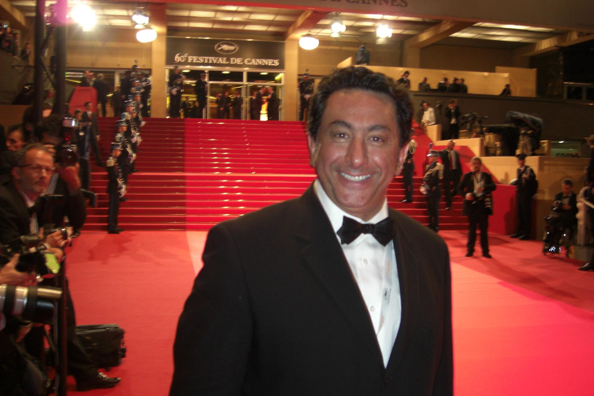 60th_Cannes_film_festival_2007_130.jpg