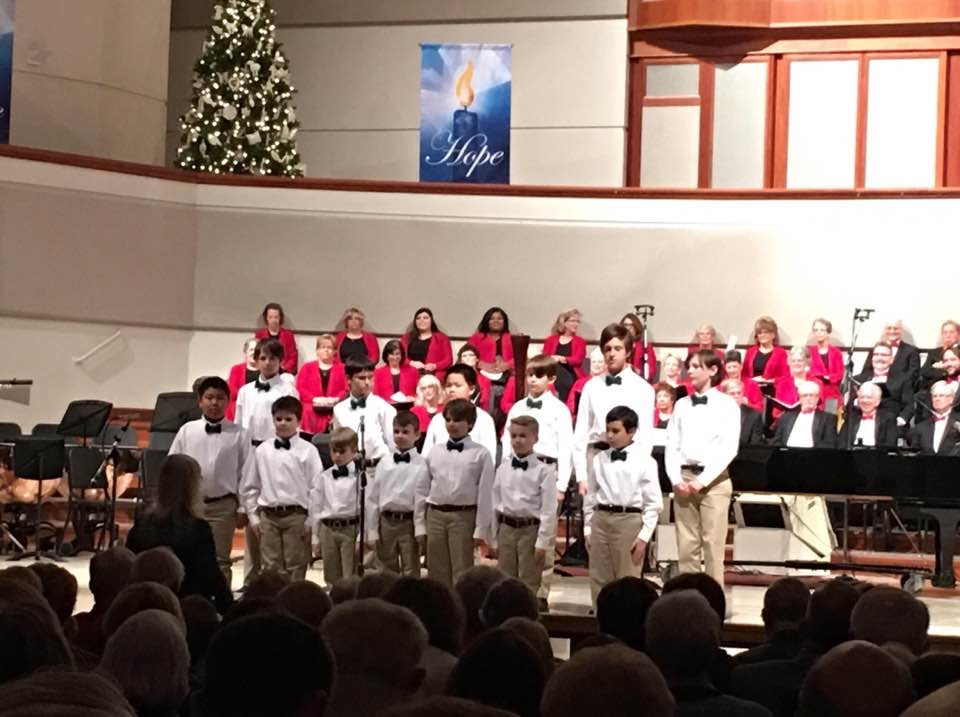 2016_Dec_Methodist_Conroe_Pic_3.JPG