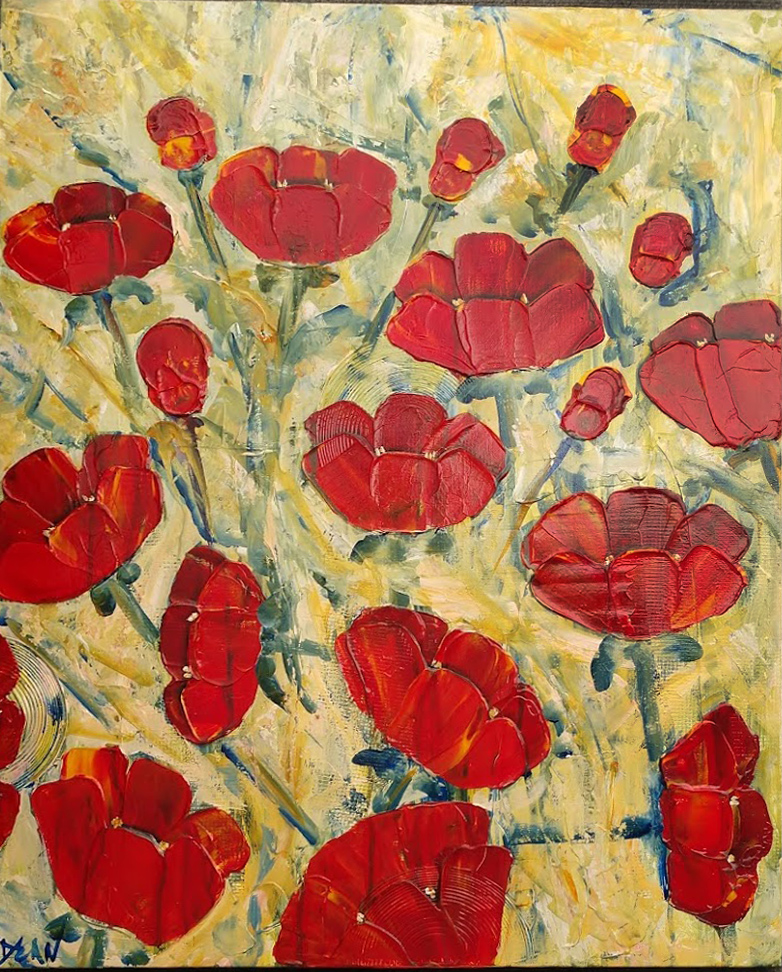 24_x_36_Poppies_in_Yellow.jpg