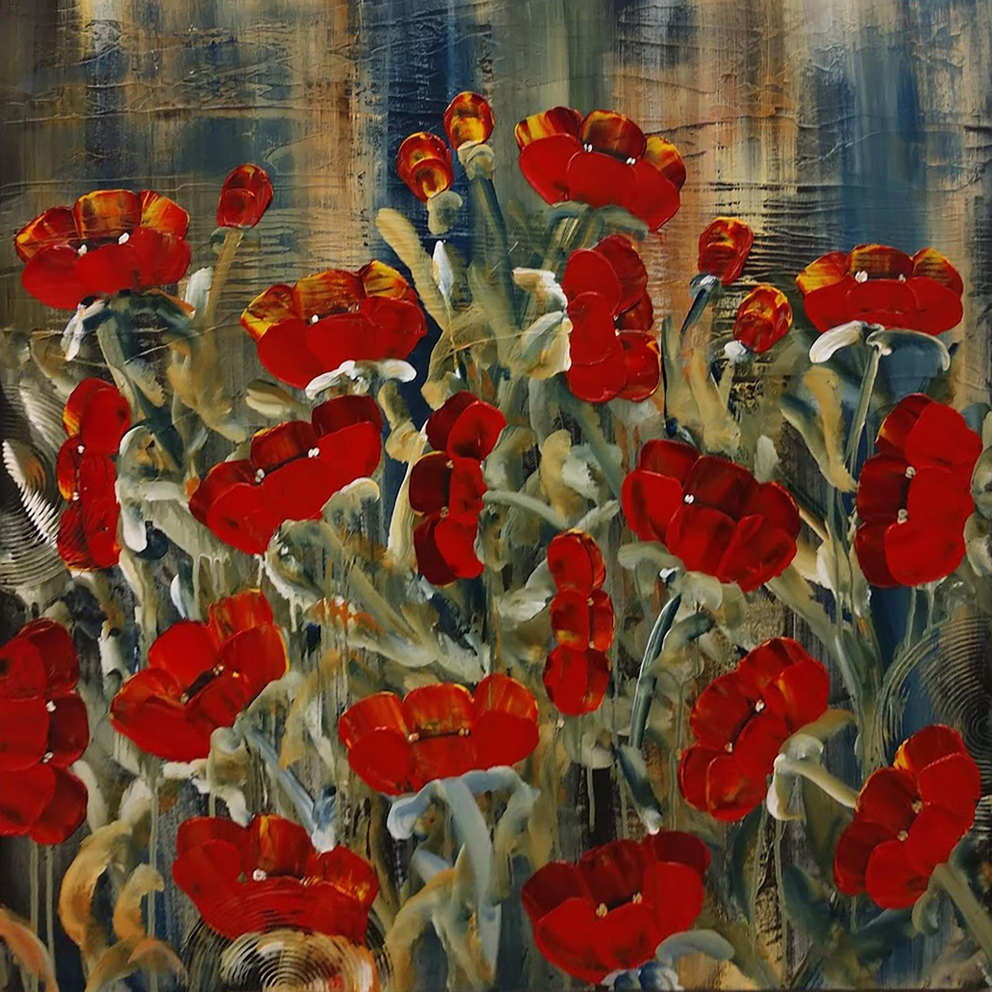 36_x_36_Red_Poppies_in_Bloom.jpg