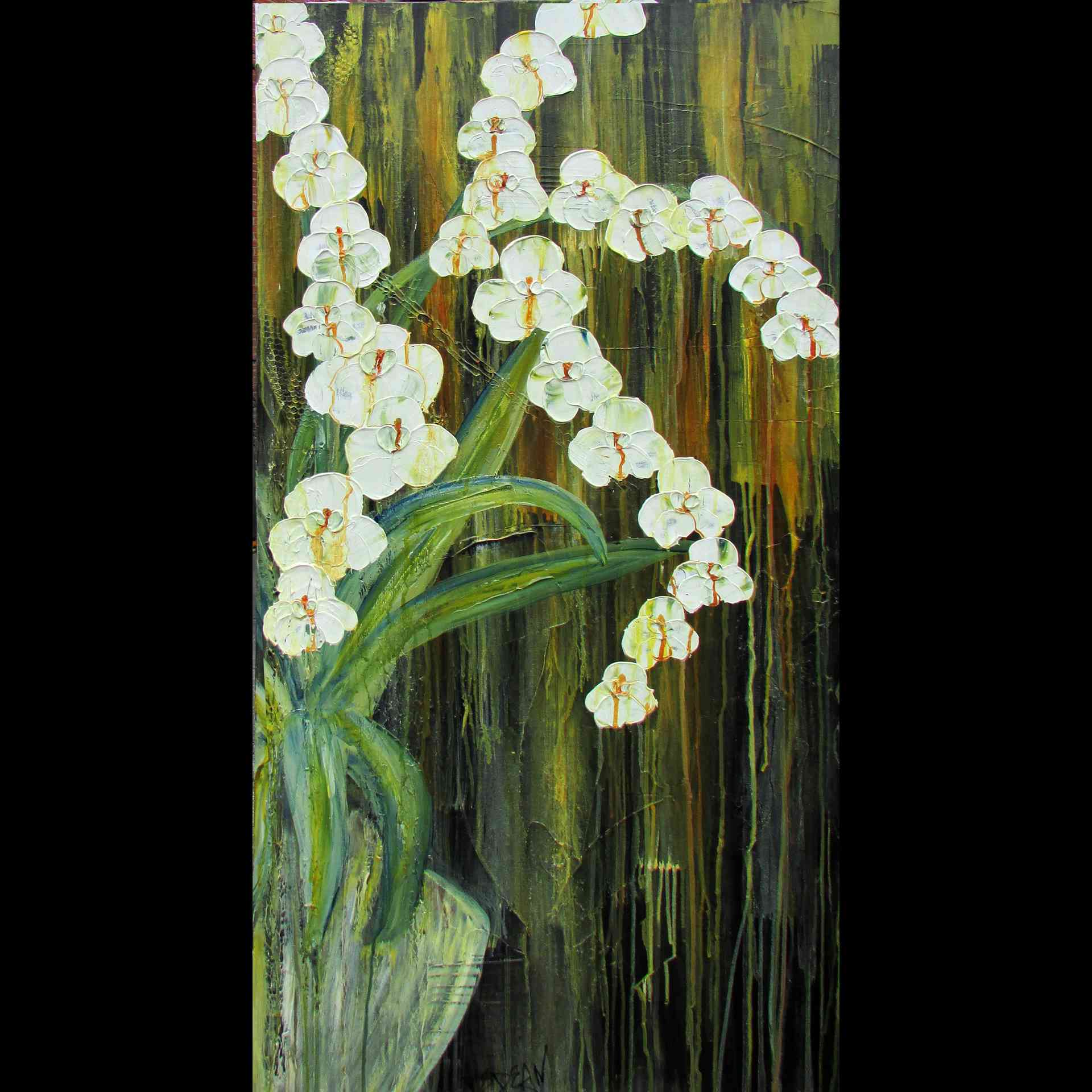 Orchids_in_a_Vase_13-0001.jpg