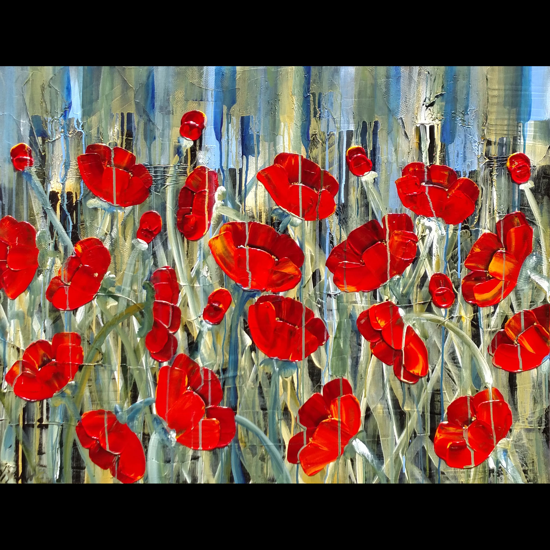 Poppies_in_Blue_Sky.jpg