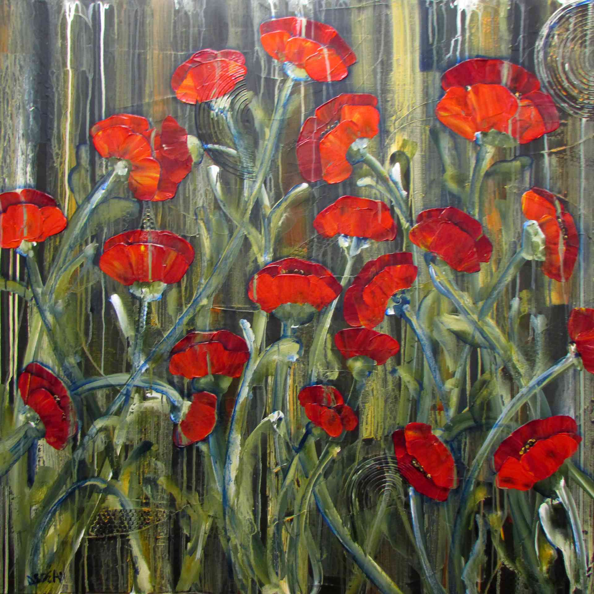 Red_Poppies_Galaore.jpg