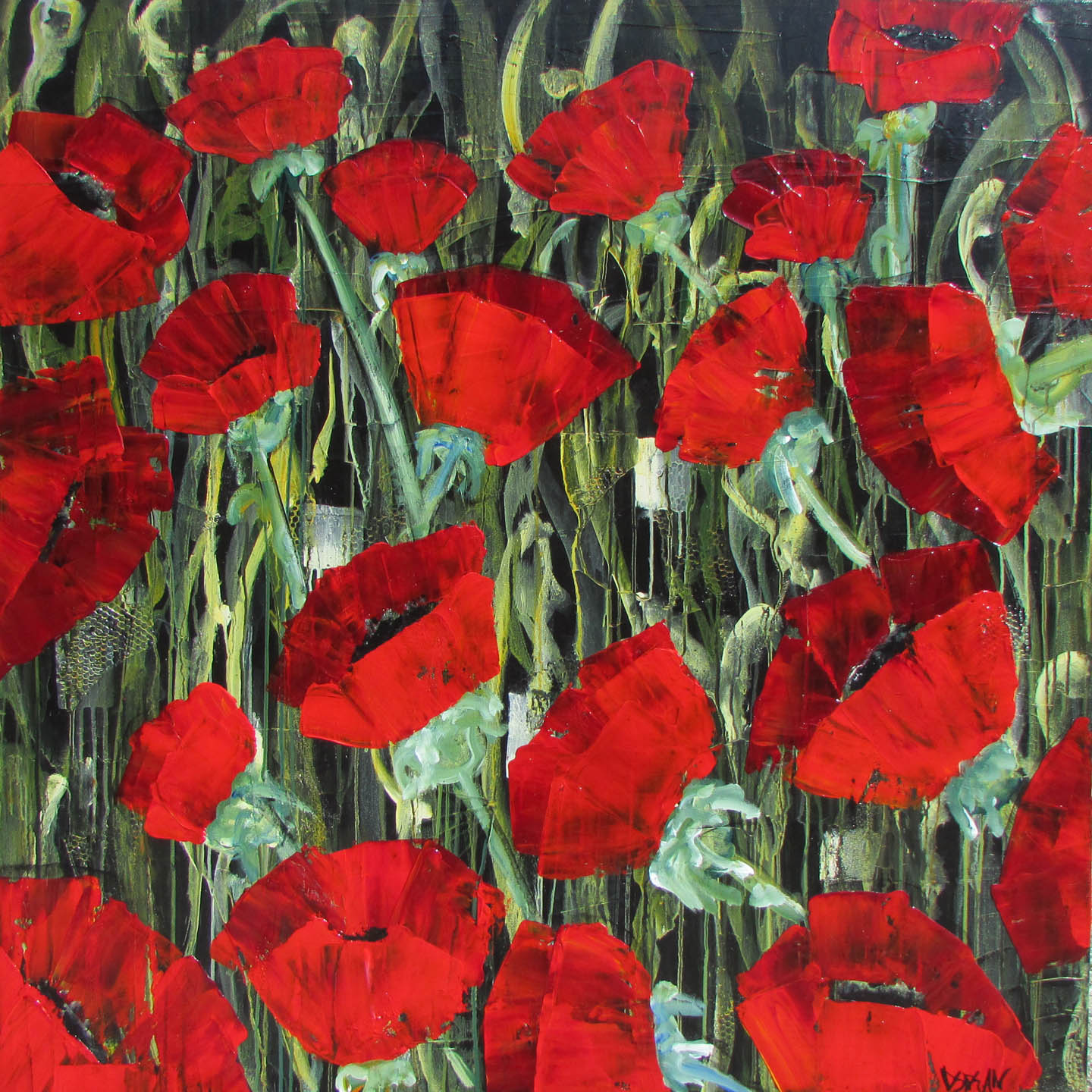 Wind_on_Red_Poppies.jpg