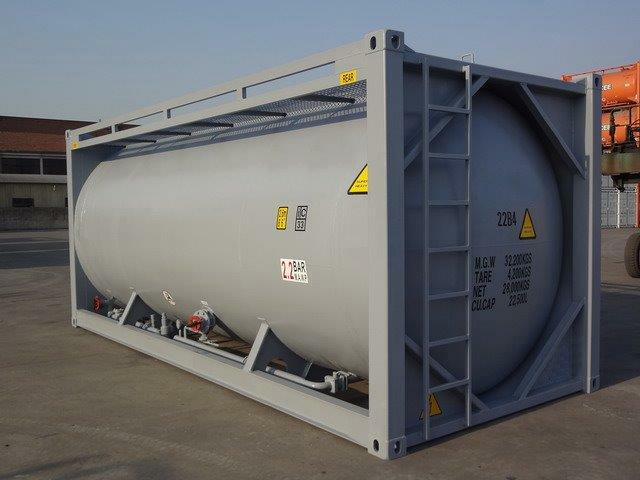 ISO_Pneumatic_Container26874.jpg