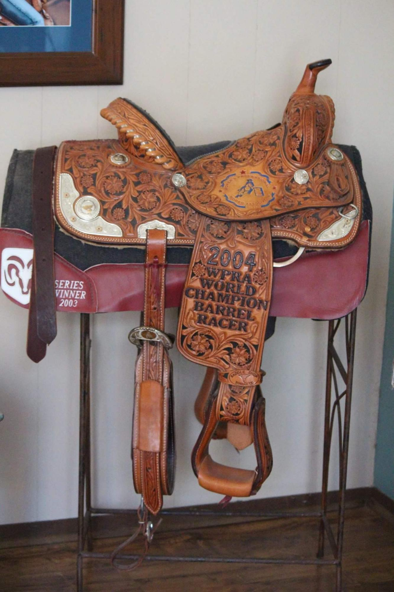 2004_WC_Saddle.jpg