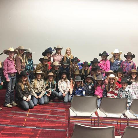 2016_Jr_NFR_Contestants.jpg