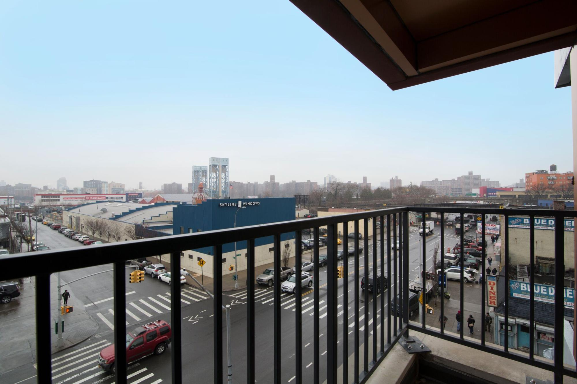 East_138th_Street_221_409_Balcony_preview.jpeg