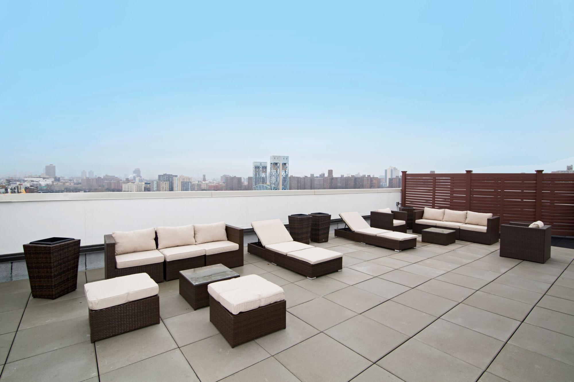 East_138th_Street_221_Roof_Deck__preview.jpeg